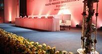 Pravasi Bharatiya Divas opens in Bengaluru