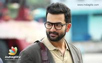 Prithviraj parts ways with August Cinema - Here's why!