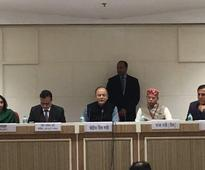 GST Council meet: Here's the complete list of revised items