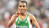 Bekele Critical of IAAF Decision to Suspend Russia