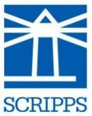 Zacks Investment Research Downgrades E.W. Scripps Co. (SSP) to Hold