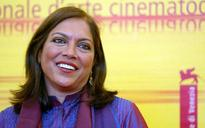 If Mira Nair makes a Kama Sutra in 2016, she would do it 'very differently'