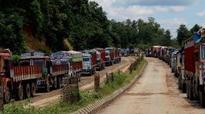 Tripura to get food, fuel via Bangladesh through IWTTP