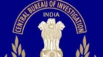 Govt refuses to share details of CBI chief appointment