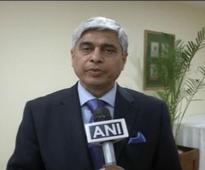 MEA says it is yet to decide on the level of India's participation at Saarc Finance Ministers meet
