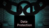 Parliamentary panel pushes for data protection legislation