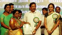 Coming, plans to help Tamil Nadu students clear top exams