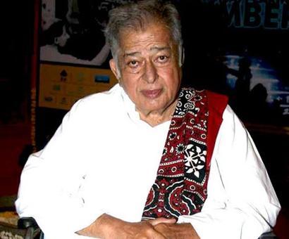 Shashi Kapoor's last rites performed in Mumbai
