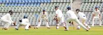 Will Mumbai Cricket Association look into conflict of interest?