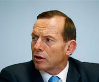 Australia: Security ramped after plot to attack Parliament house, top leaders is traced