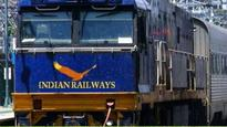 South Central Railway proposes recreational tour to Singapore, Malaysia for its lowest-paid staff; to bear 75% expenses