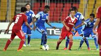 Beginning of the end for Goan football as Dempo quit Indian football league