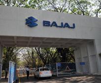Bajaj Auto widens lead in three-wheeler sales, says Siam