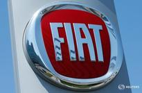Great Wall says watching Fiat Chrysler; no talks yet