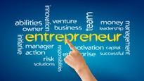 Tibetan entrepreneurs launch startups to retain culture in India