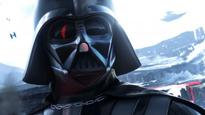 EA posts unexpected first quarter profit because of increasing digital distribution sales