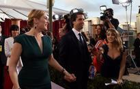 Kate Winslet shows dark side in crime thriller 'Triple 9'