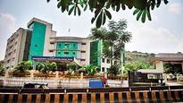 Fake CIDs outsmarted by real ones in Darjeeling