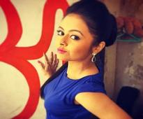 Devoleena Bhattacharjee completes 4 years as Gopi Bahu on Saath Nibhaana Saathiya