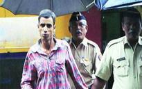 Pallavi Purkayastha case: Worked as guard in Andheri Housing Society, says murder convict Sajjad Mughal