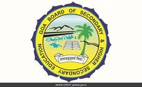 Drowned Teenager Tops Vocational Course In Goa HSSC Exam