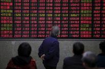 Asia stocks bounce, yen ebbs amid U.S. debate