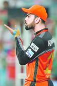 Royal Challengers show spirit, book berth in final