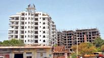 Union government gets tough with states on RERA implementation