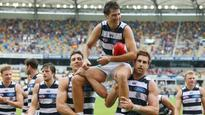 Your essential guide to round 17