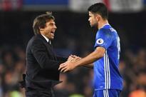 Premier League Predictions: Chelsea beaten by Man City, Arsenal held, Man United dominant