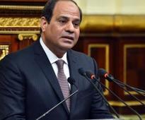 Activists, media taunt Egyptian president