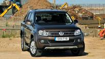 Why VW diesel owners in Europe won't be getting a fat check