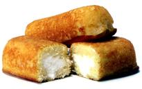 M&As this week: Hostess Brands, Fortune Fish & Gourmet Company, Raya Holding Company for Technology and Telecommunication