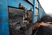 Coal workers to strike against planned provident funds merger