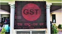 Morbi's ceramic tile sector affected by GST