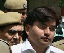 Nitish Katara case: Vikas Yadav seeks two month parole