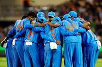 India vs Aus Live, 3rd T20I: Ashwin removes Marsh, Australia lose second wicket