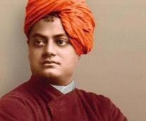 Swami Vivekananda and a civilisation in resurgence: Remembering the monk on his 155th birth anniversary