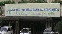 GHMC seizes Film Cultural club, court had stayed work