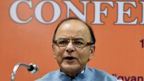 Finmin to look into tax issues raised by foreign investors
