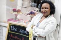Joburg among the best cities for women entrepreneurs