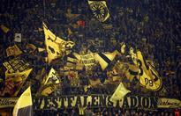 Dortmund vs Bayern live football streaming: Watch Bundesliga live online, on TV