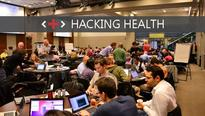 Israel-India hackathon to tackle health issues in rural India