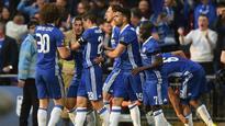 FA Cup | Chelsea bulldoze Tottenham at Wembley to reach FA Cup finals
