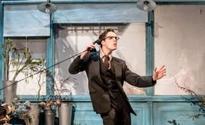Jekyll & Hyde heralds dance revival
