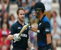 India vs New Zealand 3rd ODI: MS Dhonis Men Look to Upstage Kane Williamsons Kiwis at Mohali