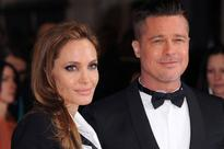 Are Brangelina parting ways after 11 years?