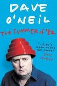 The Summer of `82: Recollections of a summer to remember