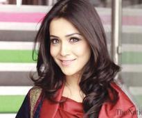 Humaima Malick all set to attend Pakistan Film Festival in NY