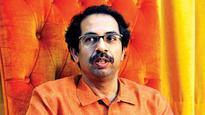 'Make in India' Week: Shiv Sena chief Uddhav Thackeray not invited for Modi's event